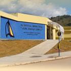 Salud & seguridad en Ilhabela