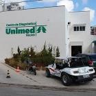 Salud & seguridad en Maceió