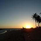 Salud & Seguridad en Salvador de Bahía