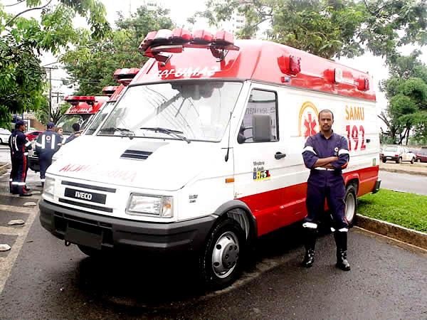 Información sobre salud y seguridad en Goiania