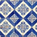 San Luís de Maranhao, una ciudad Patrimonio de la Humanidad