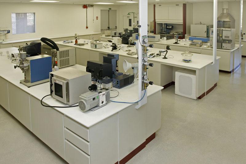 Sectores de inversión en Brasil: biotecnología