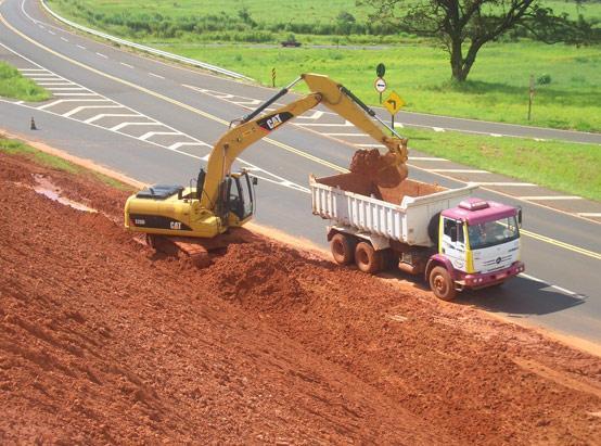 Sectores de inversión en Brasil: construcción e inmuebles