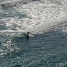 ¿Cuándo y dónde surfear en Morro de San Pablo?