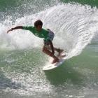 Surf en Porto de Galinhas