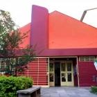 Teatros de Porto Alegre