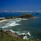 Top 5: Islas de Brasil