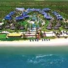 Top 5: Resorts de Brasil para vacaciones en familia