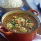 Tradiciones culinarias de Fortaleza
