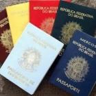 La visa para viajar a Brasil