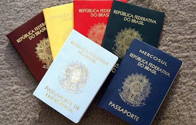 Requisitos para viajar a republica dominicana desde chile
