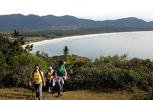 Trekking en Brasil: una alternativa de turismo aventura