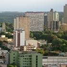 Turismo de negocios en Brasil: los principales destinos