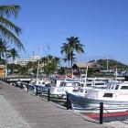 Los paseos en barco y el Canal Itajurú