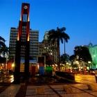 Turismo en Fortaleza: playa y cultura en la capital de Ceará