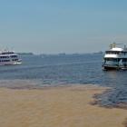 Turismo en Manaus