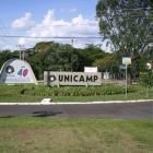 Universidad Estadual de Campinas
