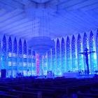 Visita el Santuario Don Bosco