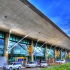 Aeropuerto Internacional de Belém: Val-de-Cans