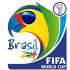 Ya se prepara el Mundial Brasil 2014